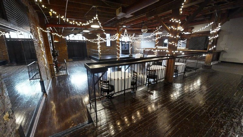 BalineseBallroom-Memphis-TN-Wedding-Venue224