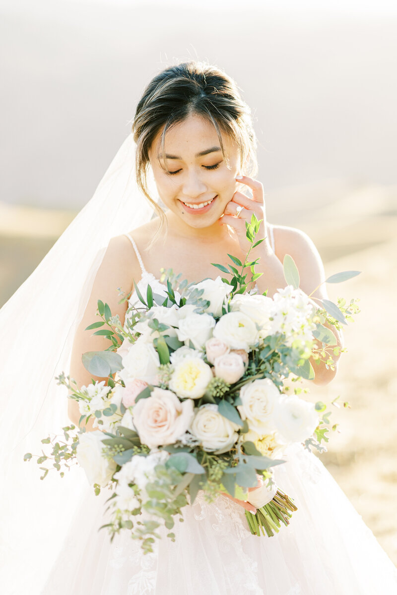 Bay-Area-Elopement-Photographer-7