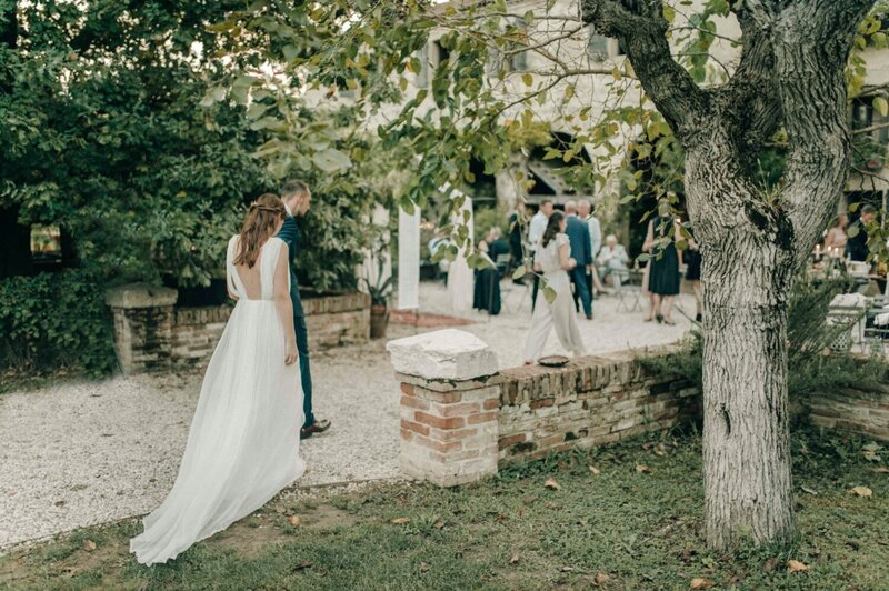 131_Italy_Destination_Wedding_Photographer (1 von 1)-45 Kopie_Photographer_luxury_Rosae_locanda_Rosa_italy_Wedding_Fine_Art