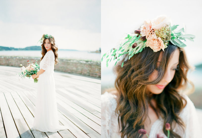 47-Hamptons-Wedding-Photographer
