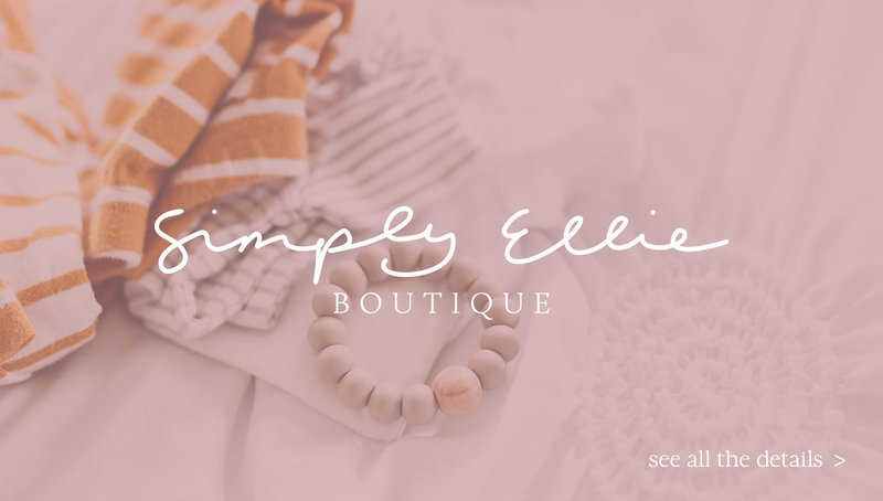 Brand-Styling-for-baby-boutique