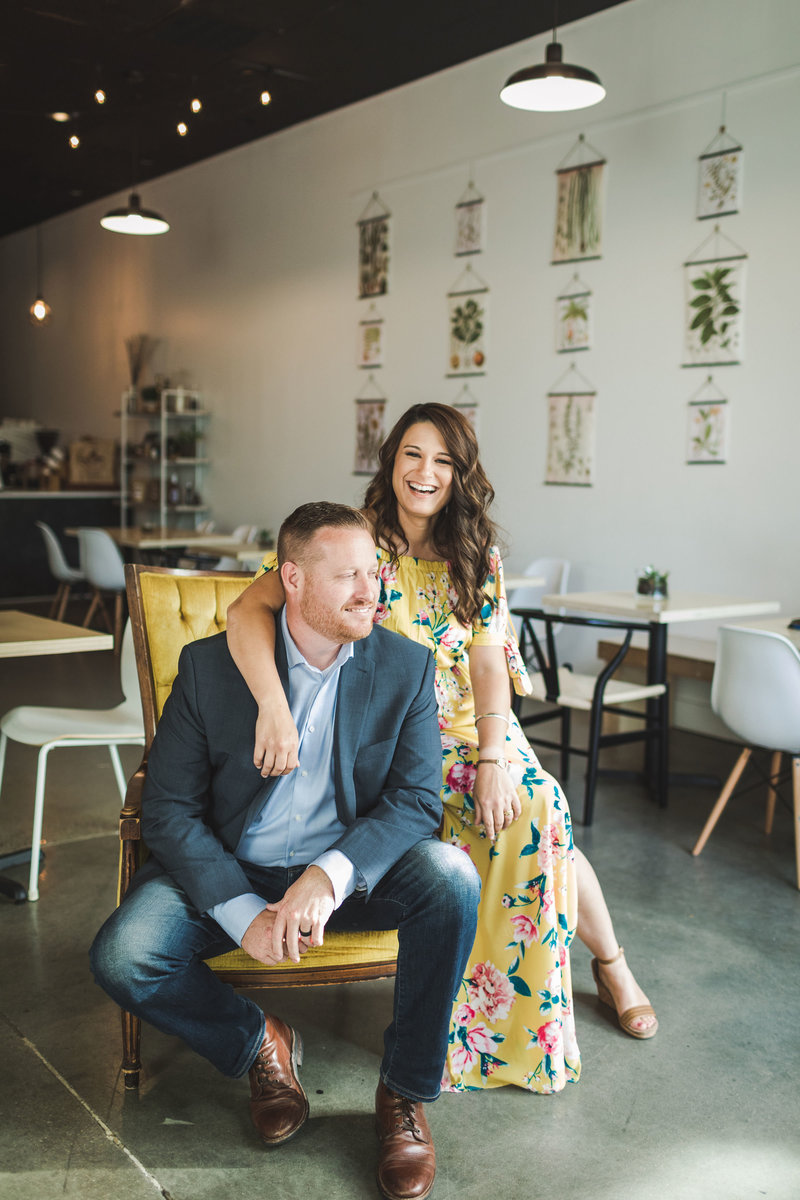 Luke-and-Ashley_Photographers_Branding-Session_Canvas-Coffee_CNU_Newport-News-VA_June_2019_TheGirlTyler-102