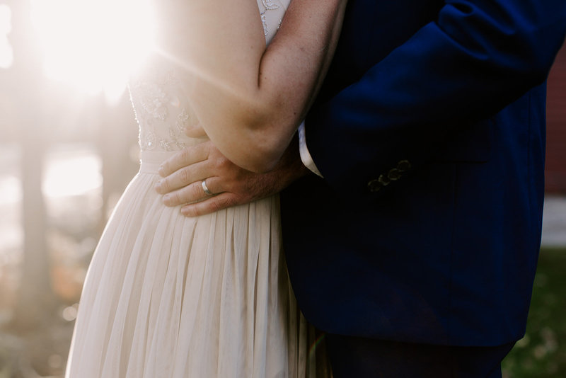 Hourglass Photo Alison Jamie Porches Inn Elopement (5)_websize