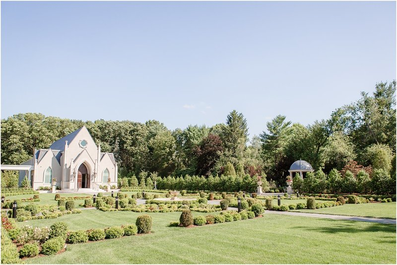park-chateau-estate-and-gardens-east-brunswick-nj-venue_0008