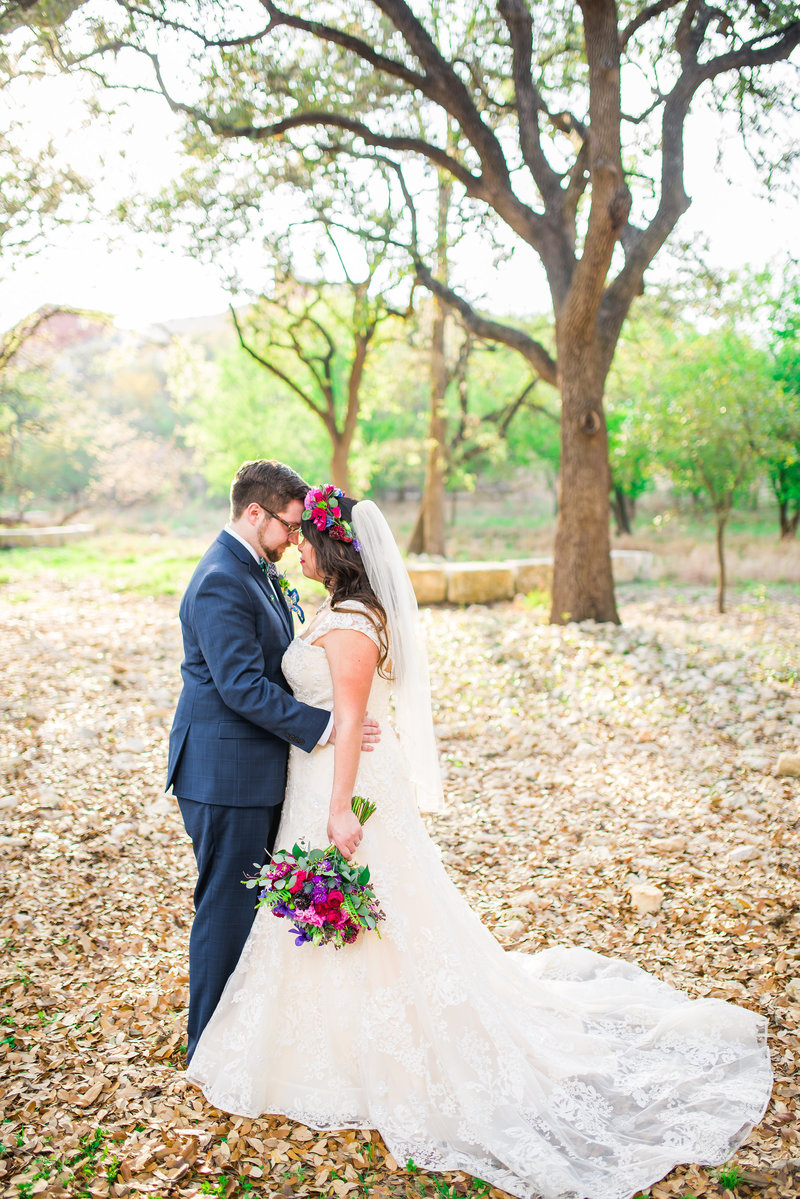 UndertheSunPhotography_PearceWedding-6088