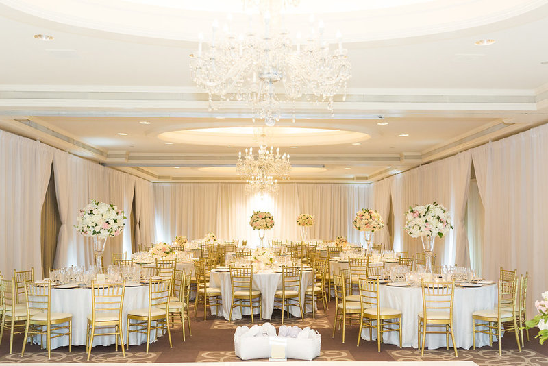 reception-greer-derek-ritz-carlton-wedding-65