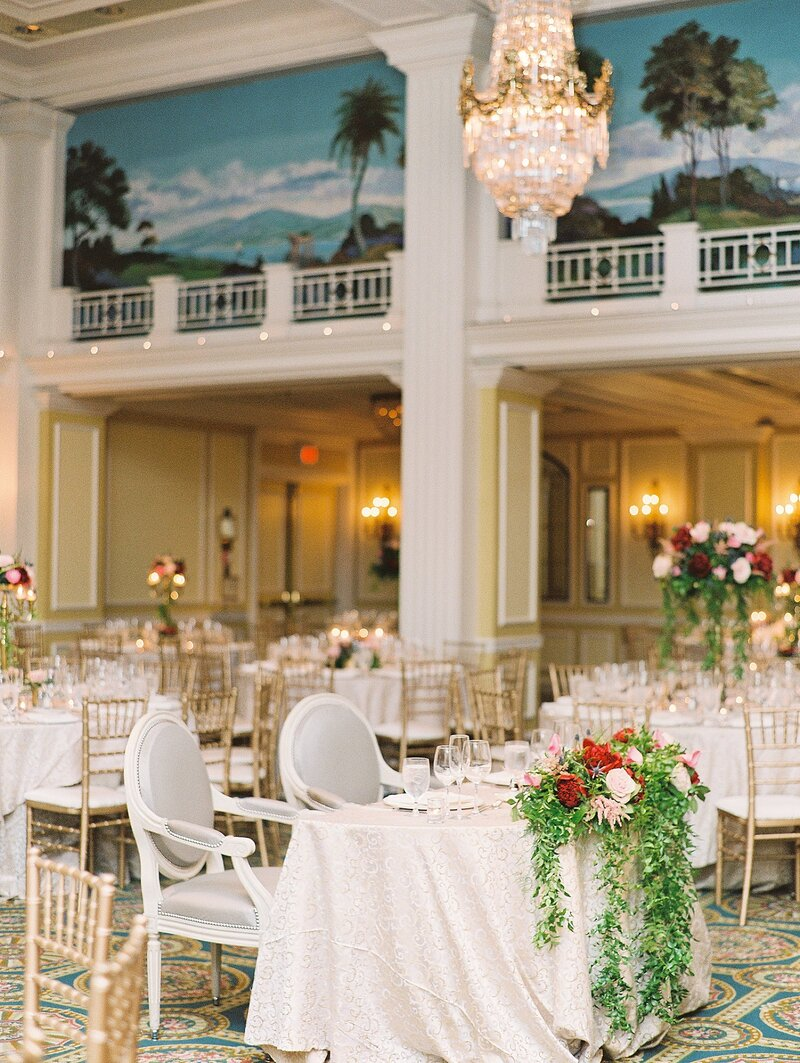 omni-shoreham-wedding_0077