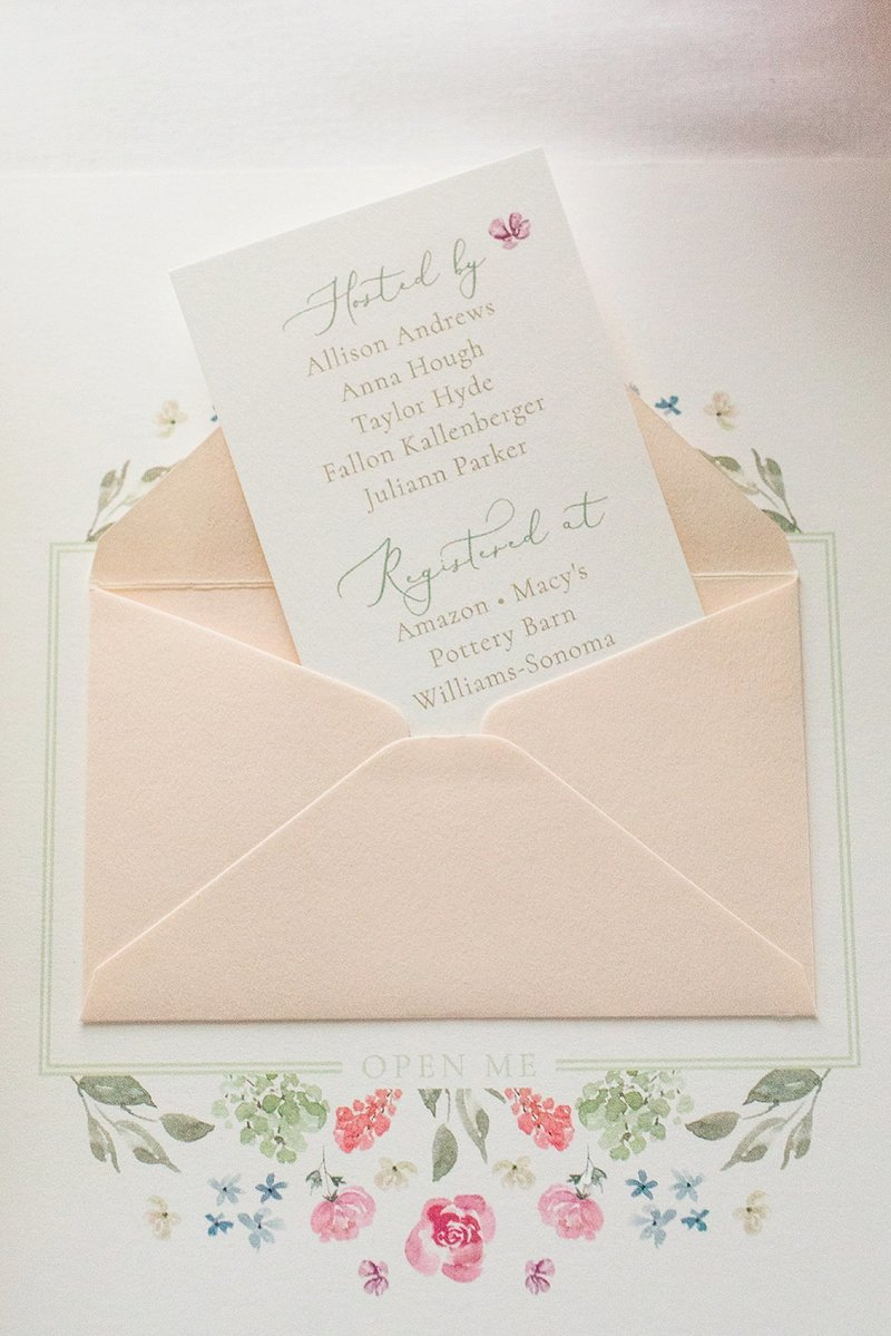 Hark Creative Co - Wedding invitation designer - Anna FIlly Photography- personal Brand Photographer-397