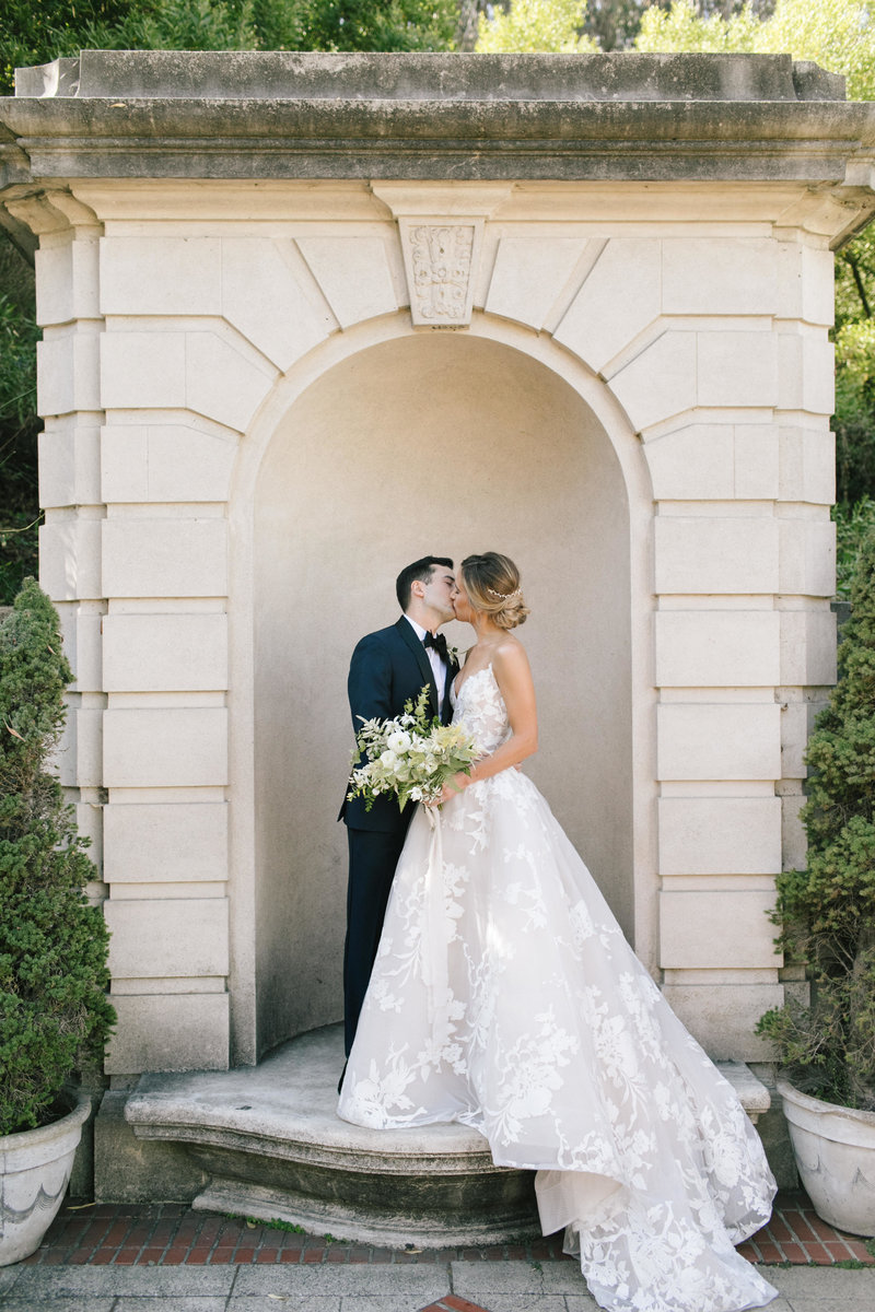 SanFranciscoWeddingPhotographer_AnnaMarks_K&S_0024