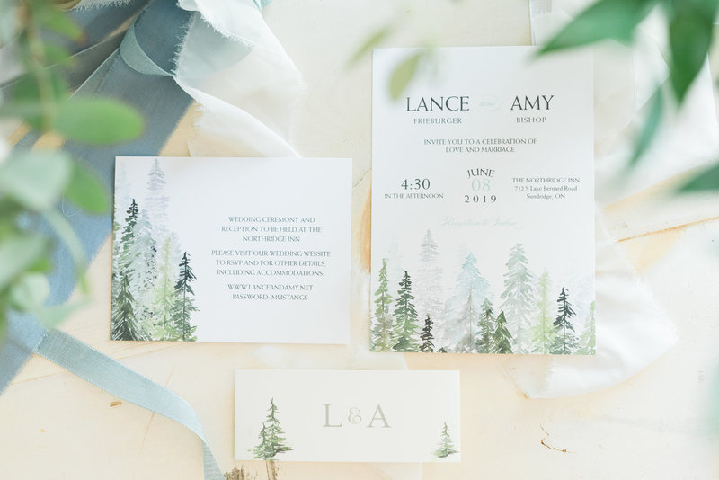 Amy-Lance-Wedding-SneakPeek-10