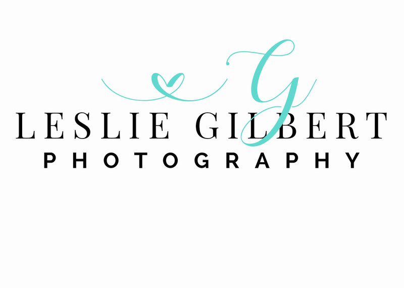 leslie gilbert photographY  for website