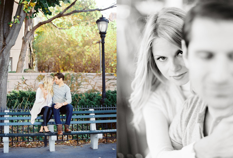 28-Battery-Park-City-Engagement-Photos