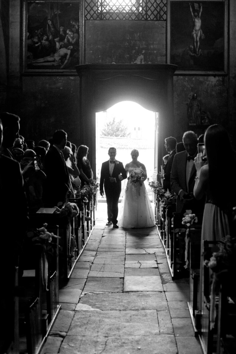039_Gordes_Destination_Wedding_Photographer_Flora_And_Grace (1 von 1)-21