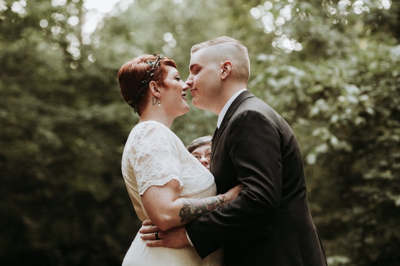 forest-elopement-cincinnati-wedding-photography-27