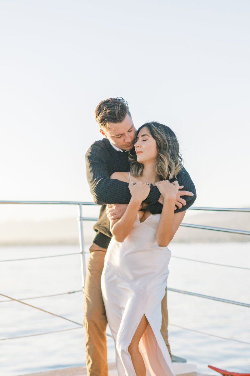 Sailing Center_Santa Barbara Wedding Photographers_Jocelyn & Spencer Photography_0008