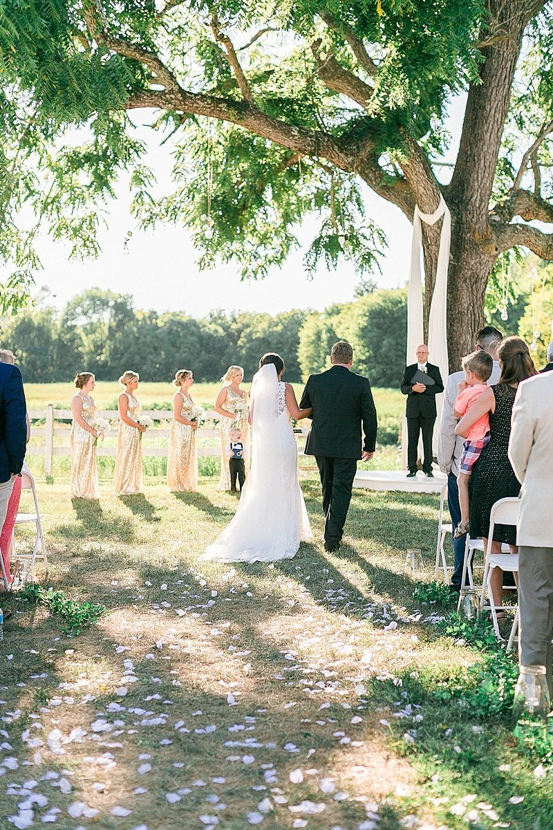 Knoxville Wedding Photographer | Matthew Davidson Photography_0167
