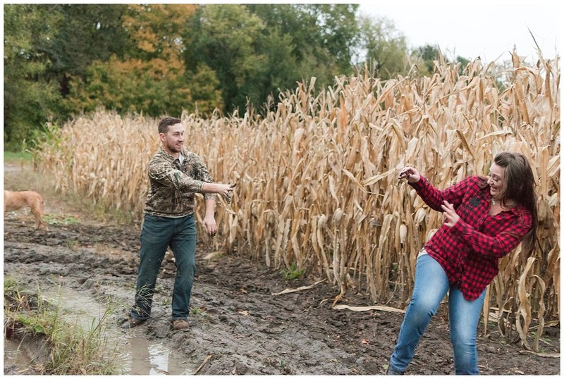 Farm engagement photos-45