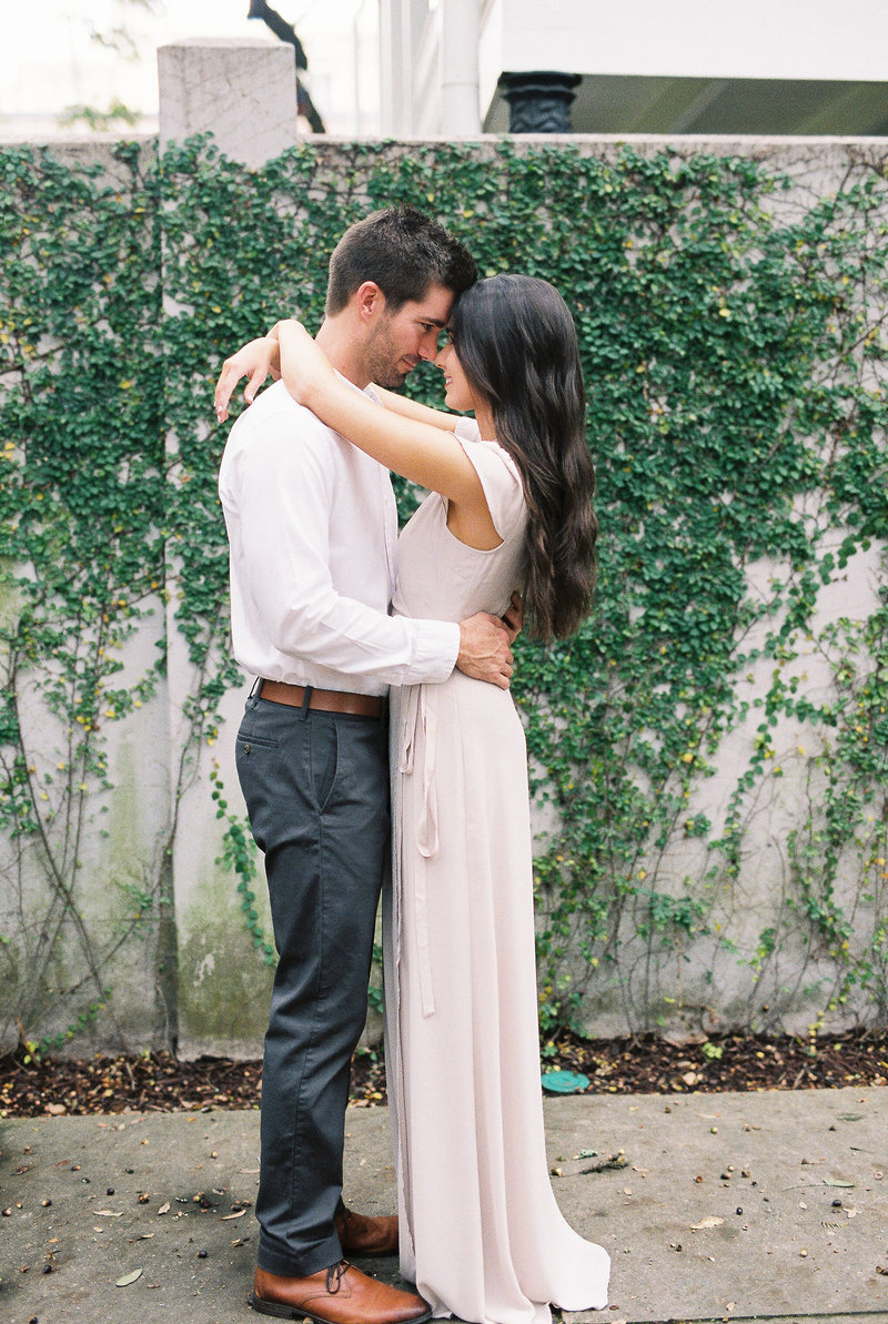 Savannah-Georgia-Wedding-Photographer-Holly-Felts-Photography-110