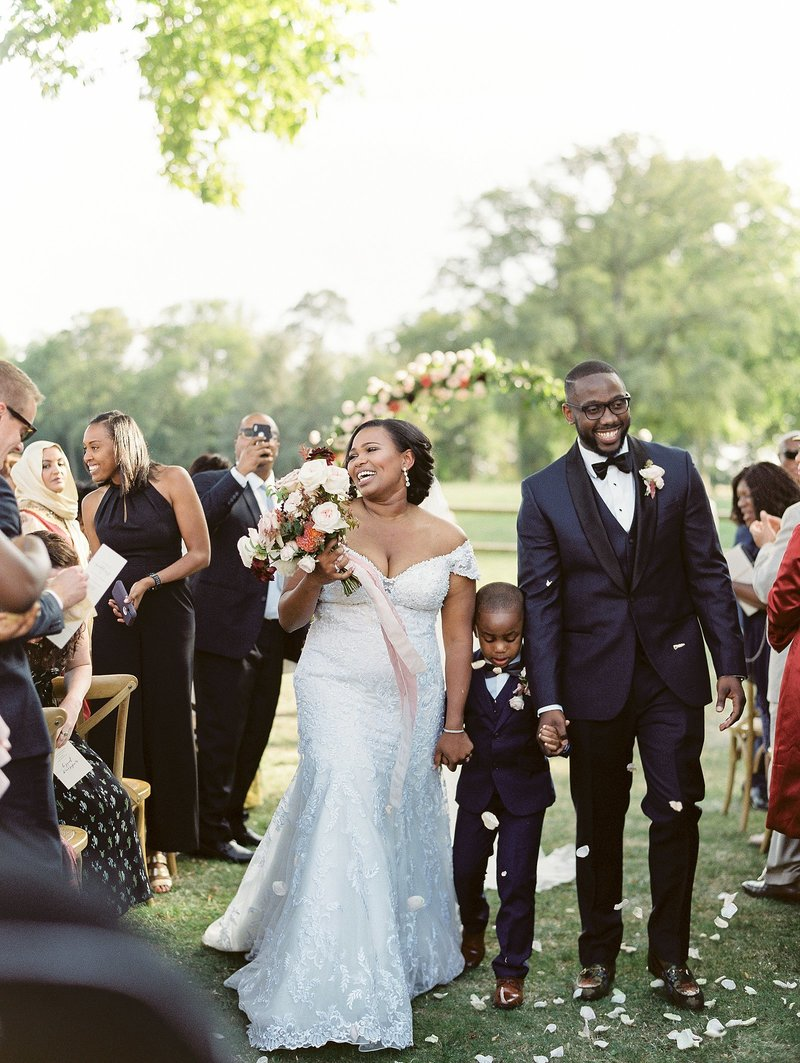 NKT-Events_September-2018-Wedding_Natalie-Elijah_0053