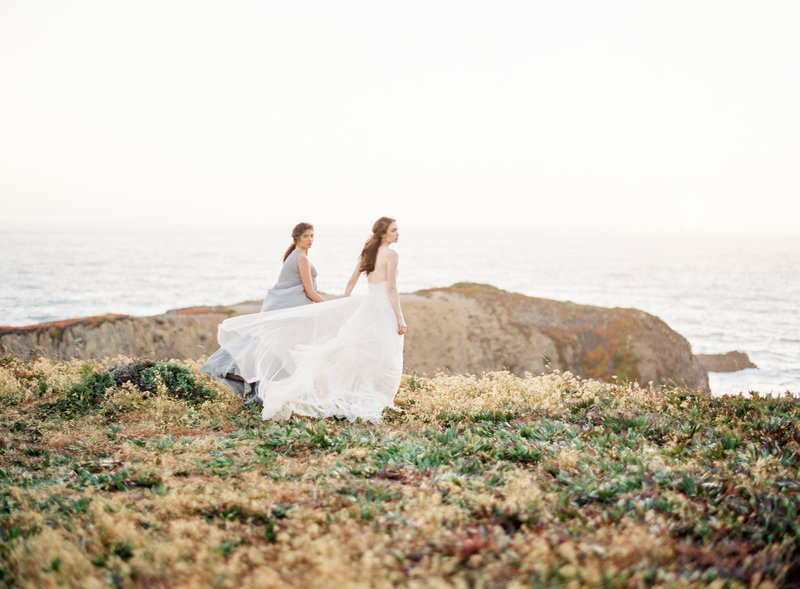 elk+beachside+wedding+editorial+by+lauren+peele+photography26