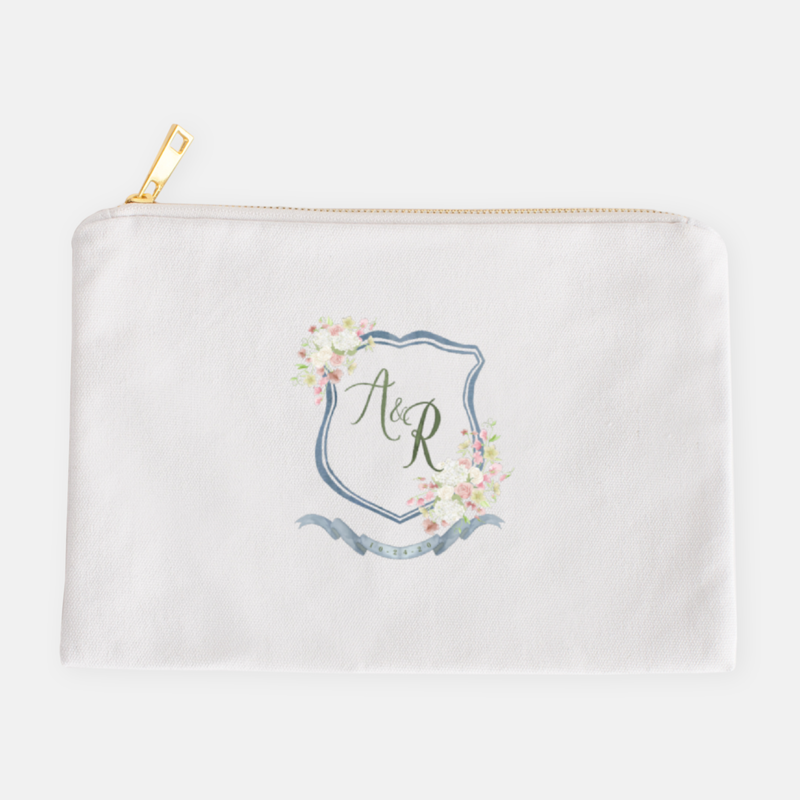 wedding-day-cosmetic-bag-The-Welcoming-District
