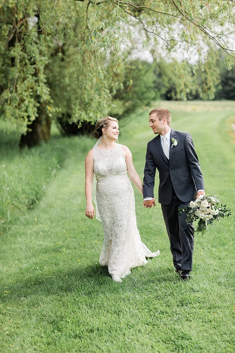 39-Wisconin-Backyard-Estate-Wedding-James-Stokes-Photography