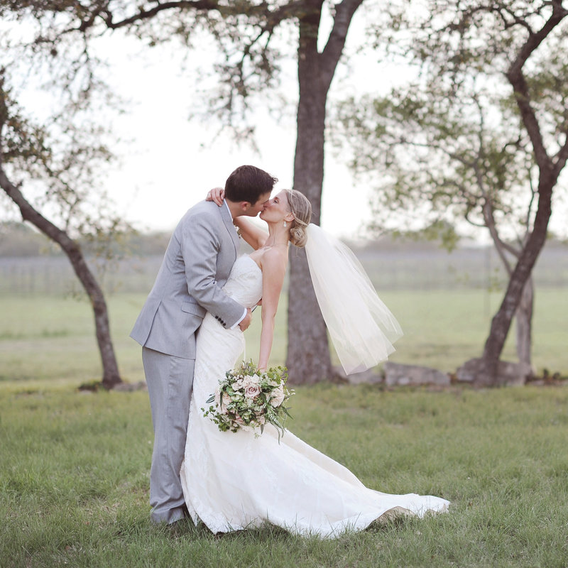 JessicaFreyPhotography-Duchman-Family-Winery-Wedding
