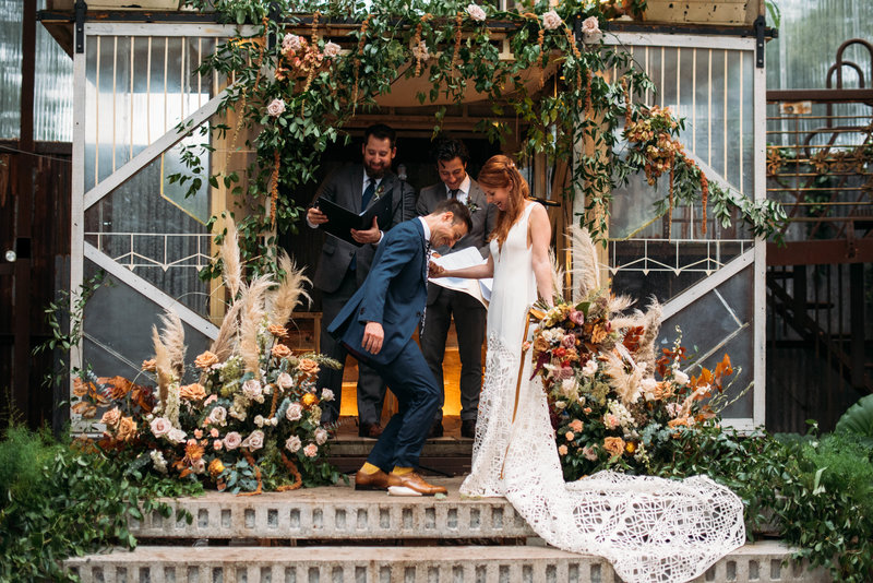 Laini + Dave-Mazant-Music-Box-Village-New-Orleans-Wedding_Gabby Chapin_Print_0377