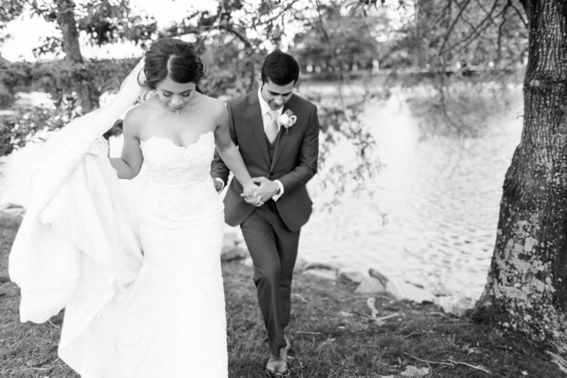virginia-wedding-photographers-image126