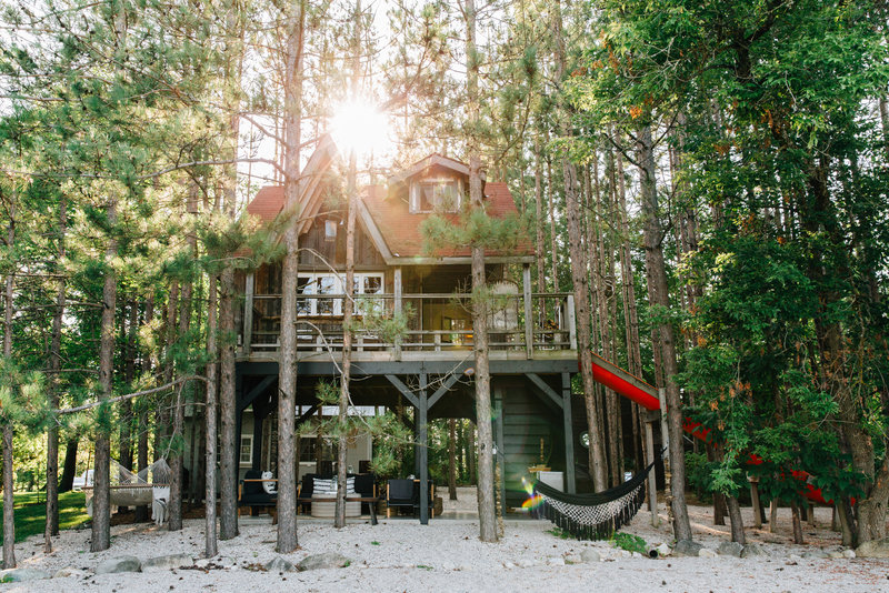 Treehouse-Cabin-Retreat-Vacation-Rental-Lynne-Knowlton-Lynneknowlton.com-14-2