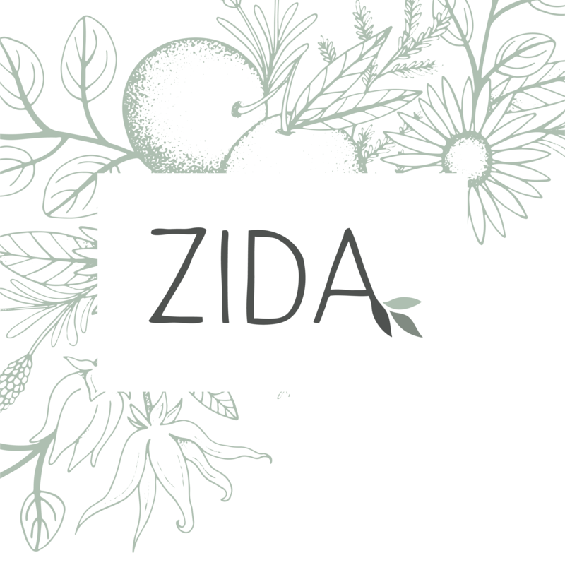 Zida_Logo_Illustrated-07