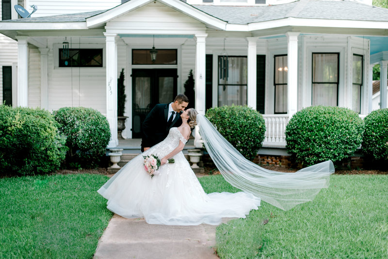 SC Weddings and Elopements