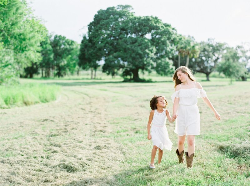 okeechobee family photographer _ tiffany danielle photography _ countryside family pictures (6)