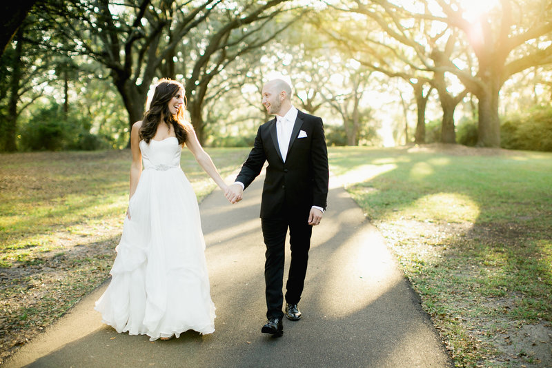legare-waring-house-charleston-wedding-photographers-philip-casey-photo-051