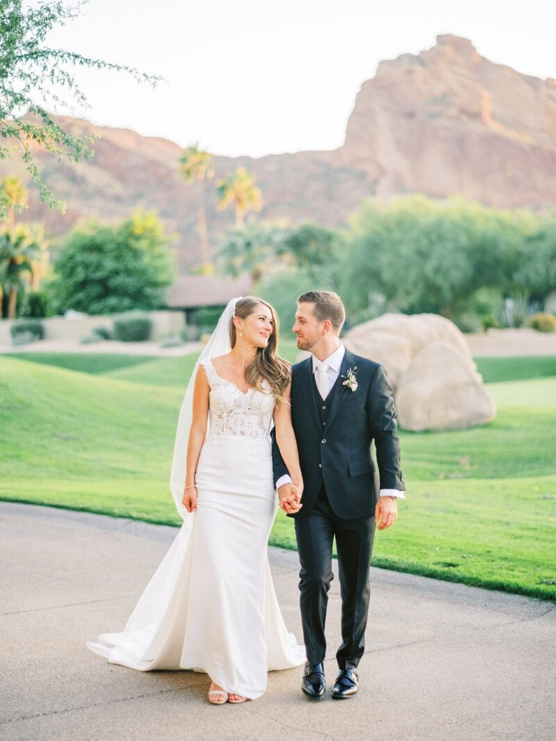 Mountain-shadows-wedding-photography-arizona-_0038