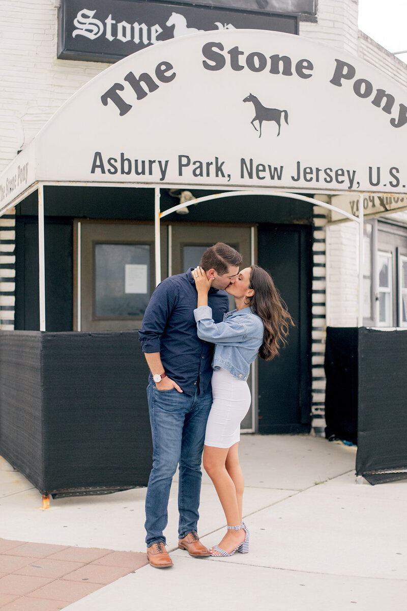Asbury-Park-Engagement-Session-46
