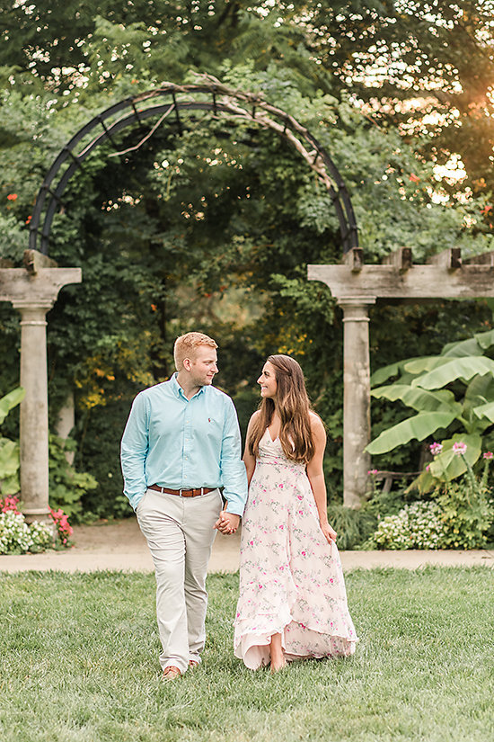 AMBER-DAWSON-PHOTOGRAPHY-AULT-PARK-ENGAGEMENT-SESSION-0015