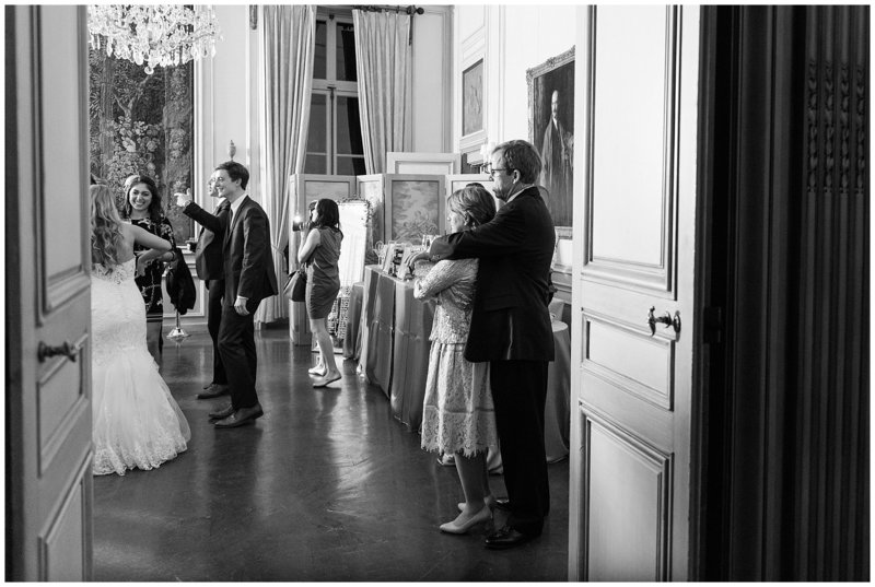 fall-meridian-house-dc-wedding-photos-186_photos