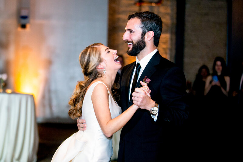 tamar-jeff-brazos-hall-wedding-austin-texas-115