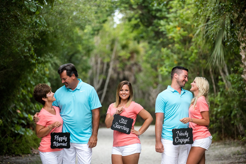 Sanibel-Family-Photographer-1-2