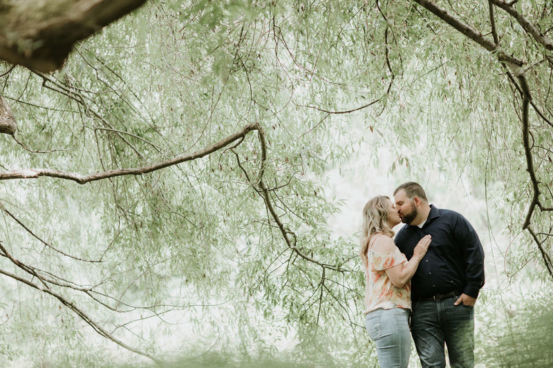 Washington-Arboretum-seattle-engagement-Katie+Andy-by-Adina-Preston-Photography-2019-47