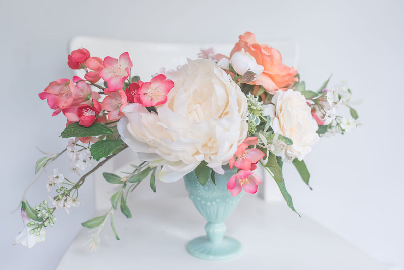 FLOWERSMITH-STUDIO-RENTALS-CAPTURED-BY-KELSEY-70