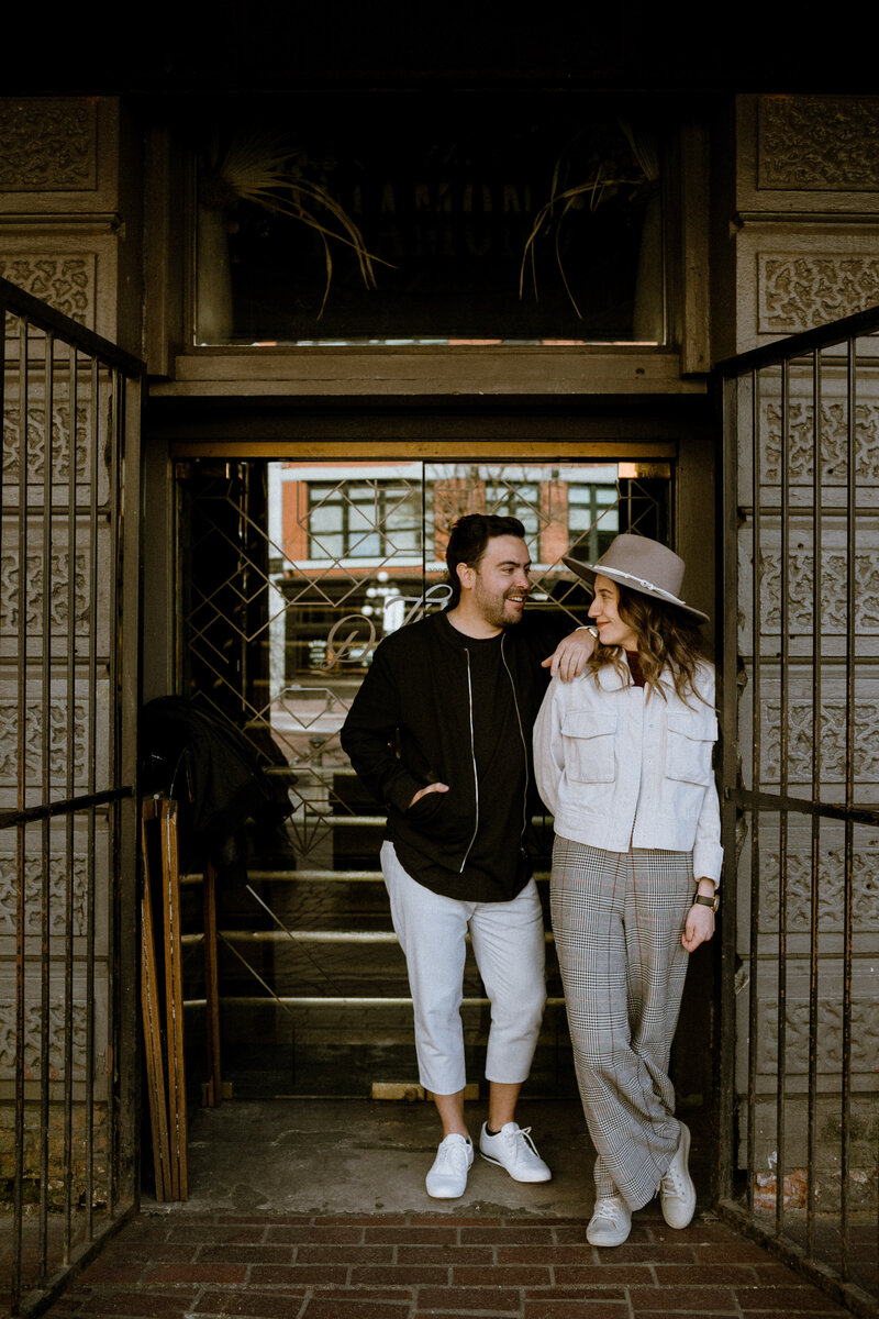 Urban-Gastown-Engagement-Session-9