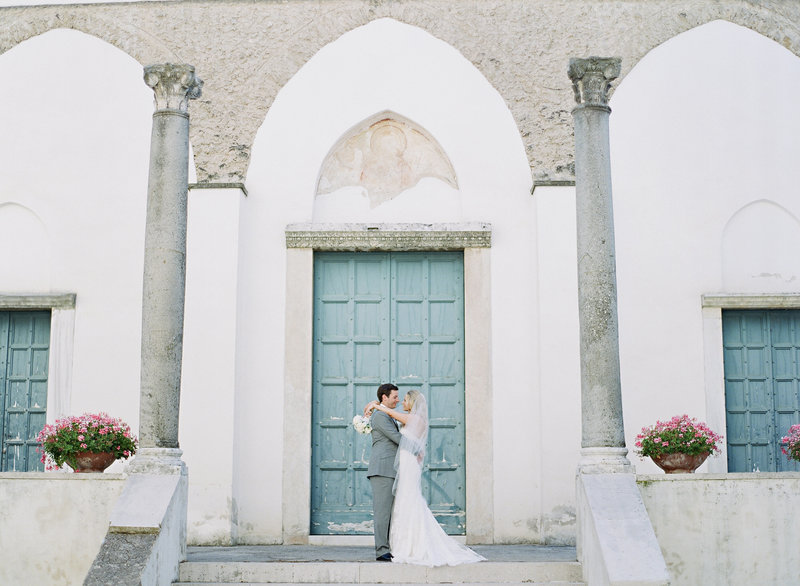 27-Hotel-Belmond-Caruso-Ravello-Amalfi-Coast-Wedding-Photographer