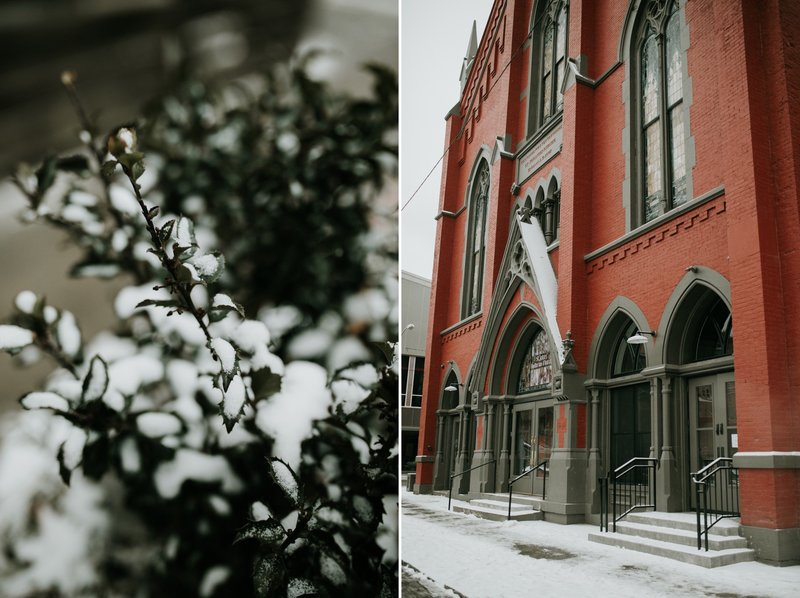 the-transept-otr-winter-wedding-5