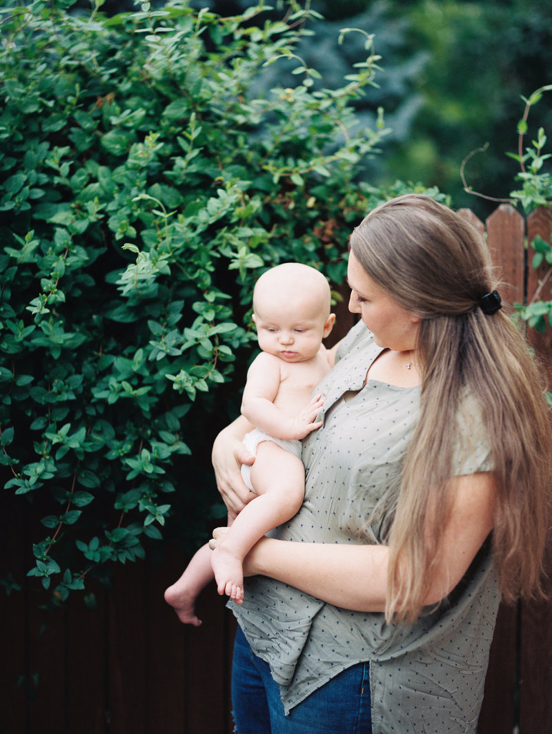 Rachel-Carter-Photography-Huntsville-Alabama-Motherhood-Family-Film-Photographer-33
