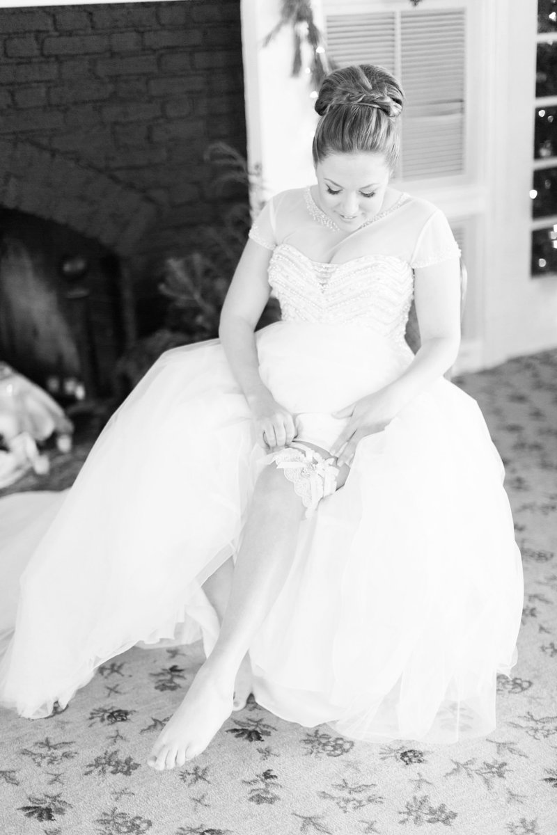 lancaster_pa_wedding_photographer_rick_and_laura_013