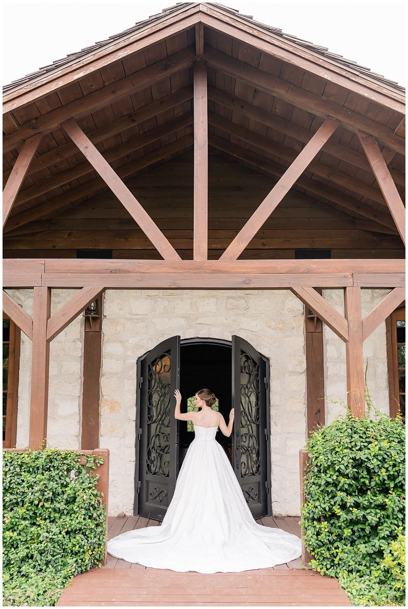 Melissa & Arturo Photography | Bridal Session - Caitlin_33