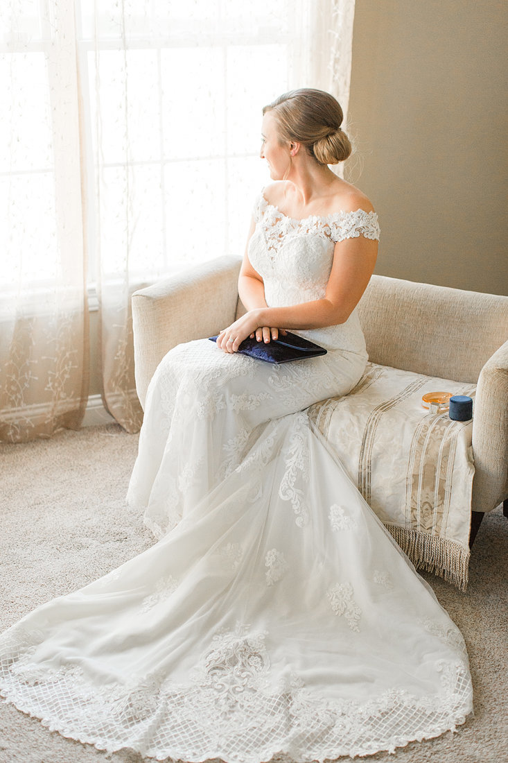Wedding-Bride-Portrait-Mellwood-Photo-By-Uniquely-His-Photography001