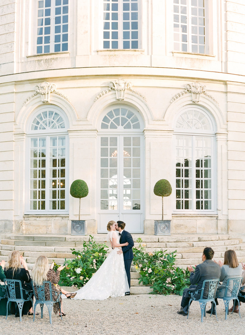 MOLLY-CARR-PHOTOGRAPHY-CHATEAU-GRAND-LUCE-WEDDING-14